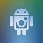 Instagram Android Donma Sorunu